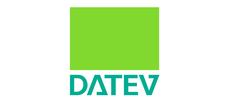 logo-datev-ead-partner