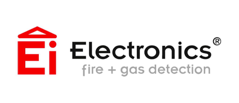 logo-ei-electronics-ead-partner