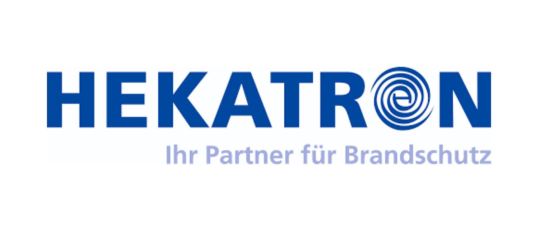 logo-hekatron-ead-partner