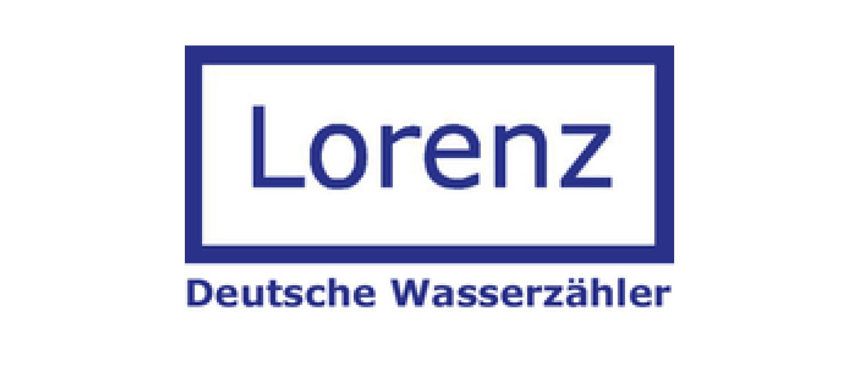 logo-lorenz-deutsche-wasserzaehler-ead-partner