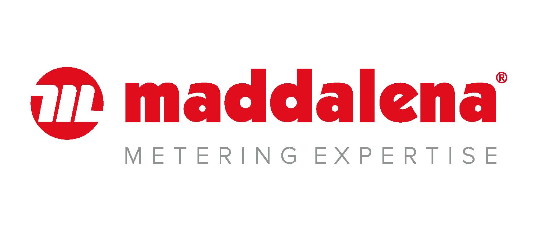 maddalena-ead-partner
