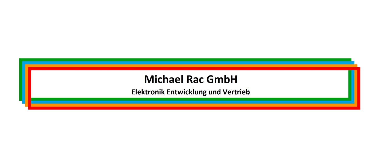 michael-rac-gmbh-ead-partner