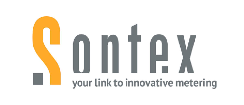 logo-sontex-ead-partner