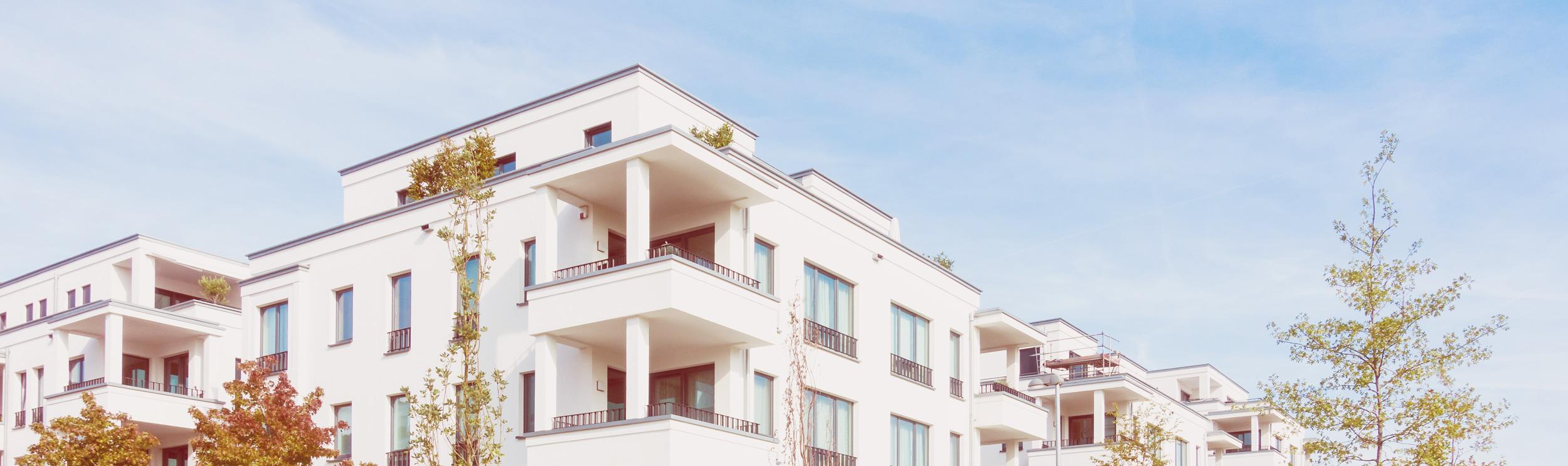 EAD Immobiliendienstleistungen