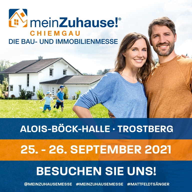 Onlinebanner_Besuchen-Sie-uns_1080x1080px_Trostberg_mZh-Chiemgau_2021 (2)